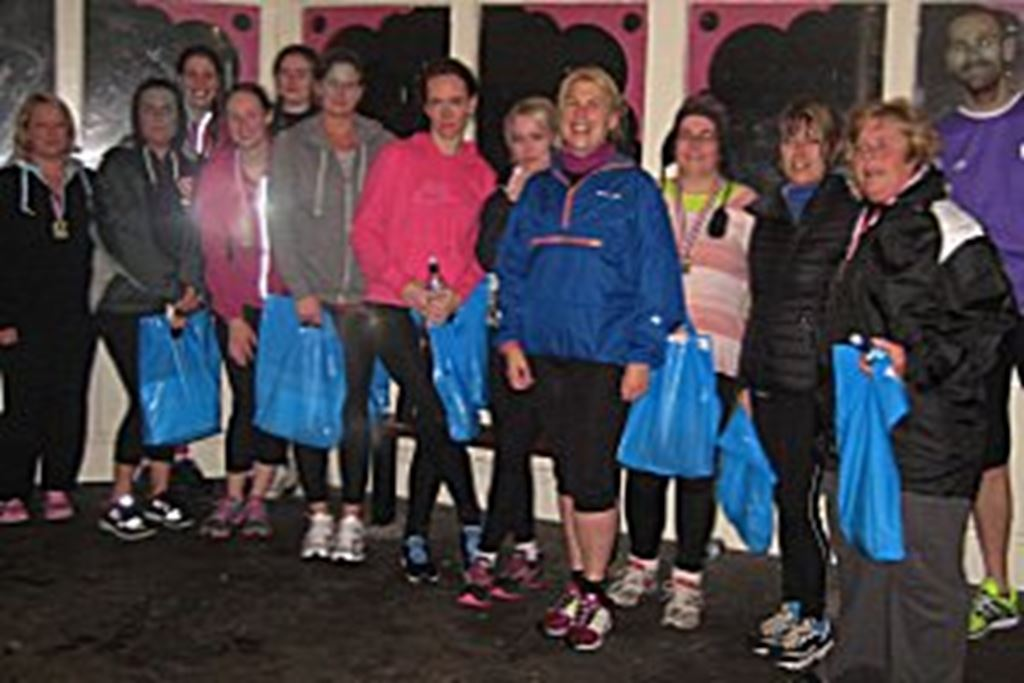 Bexhill_Running_Group300.jpg