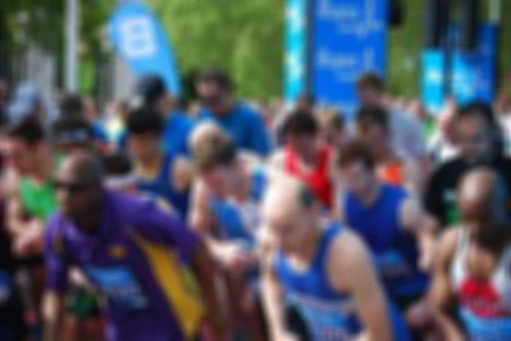 Bupa_Westminster_Mile_start.JPG blurred out