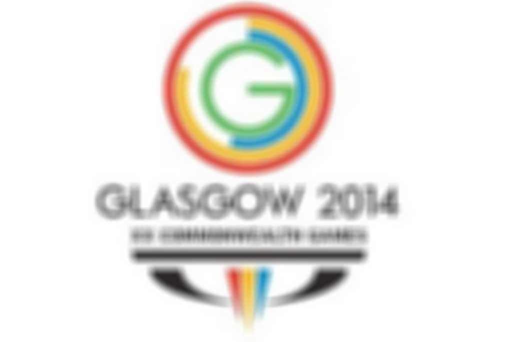 Glasgow_2014_logo.jpg blurred out