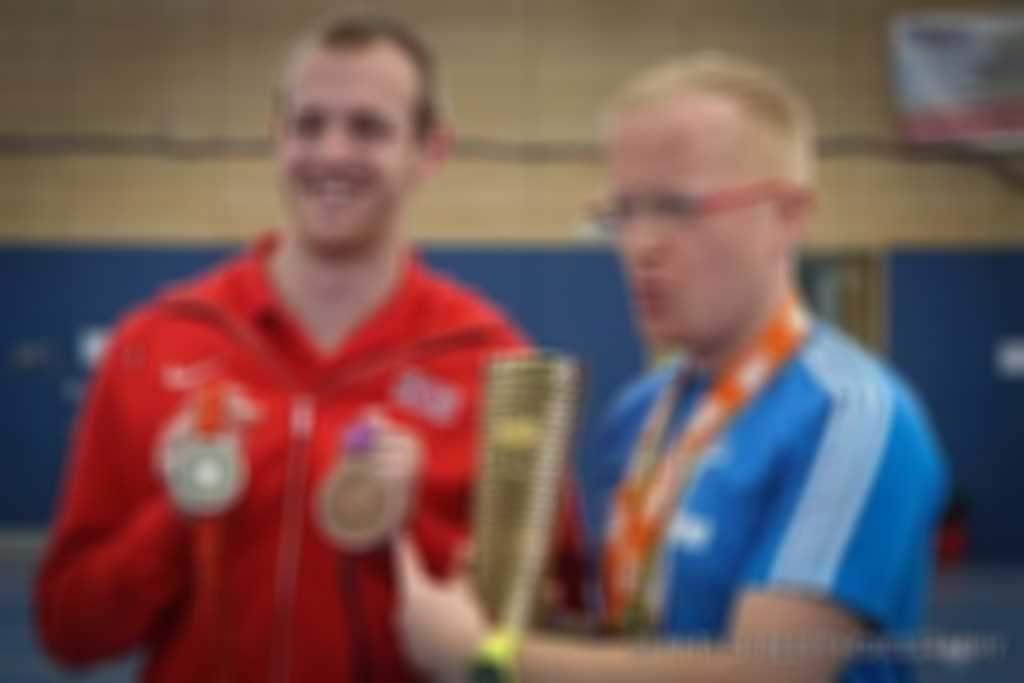 Deaf_and_Deafblind_Sports_Ben_and_James300.jpg blurred out