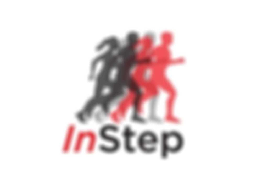 InStep.jpg blurred out