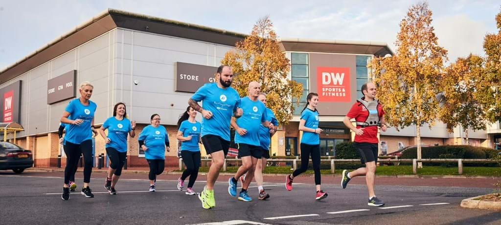 runners outside DW.jpeg