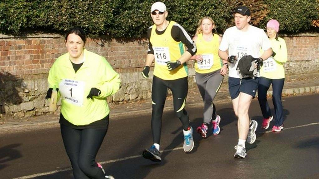 Avon_Valley_Runners_from_their_website.jpg
