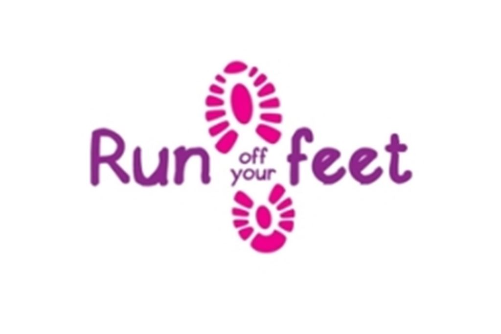 Run_off_your_feet_group_logo.jpg