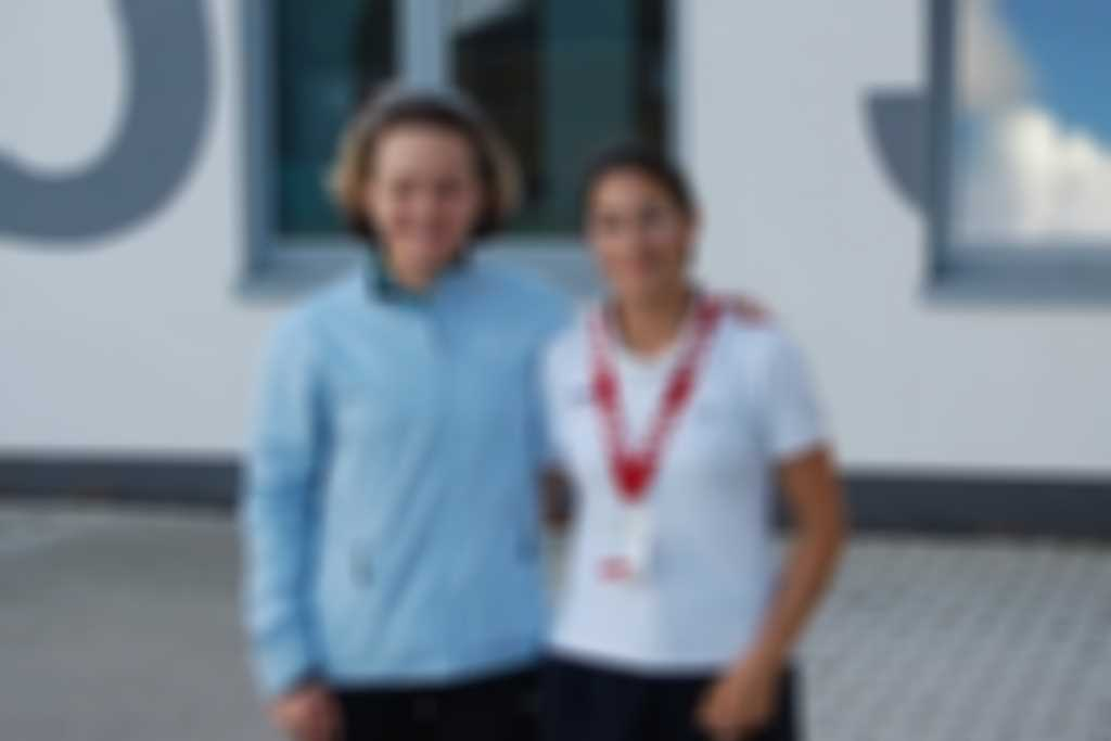 Mara_Yamauchi_LiRF.JPG blurred out
