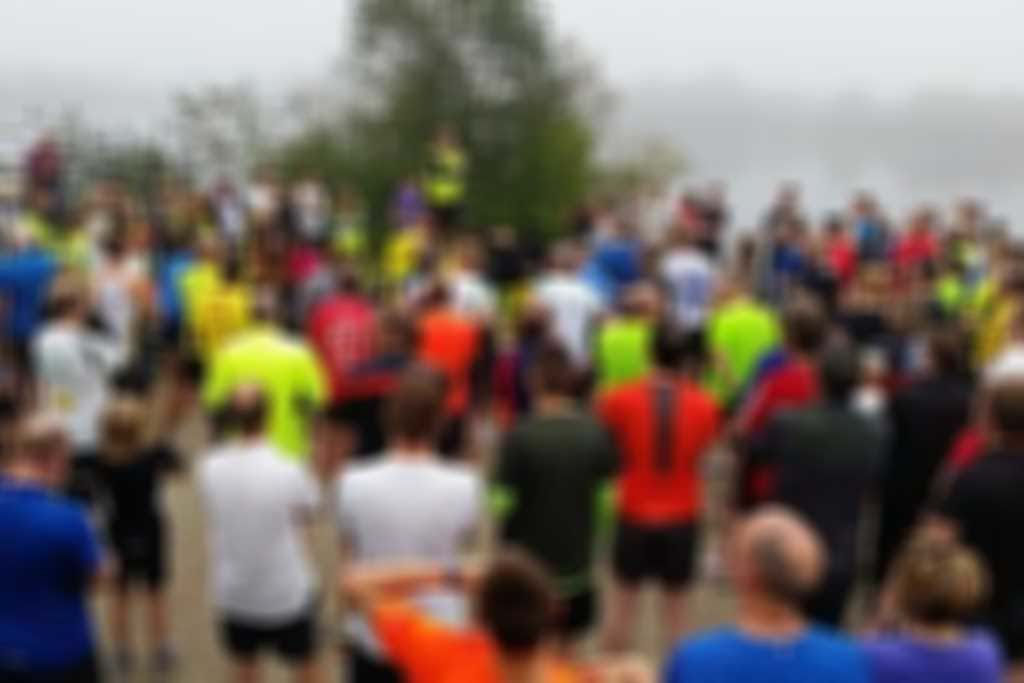 Malling_parkrun300_1.jpg blurred out