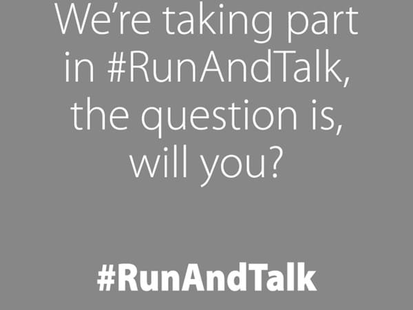 runandtalk-taking-part-grey-800x800 (1).jpg