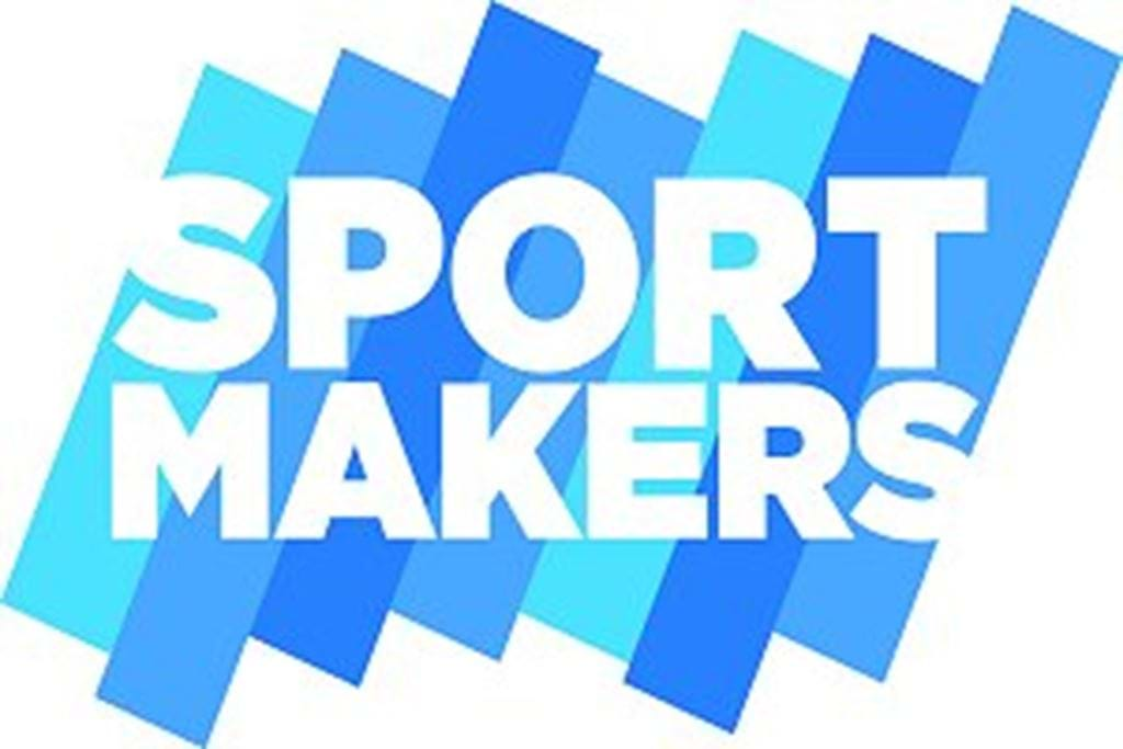 sportmakers_blue300.jpg