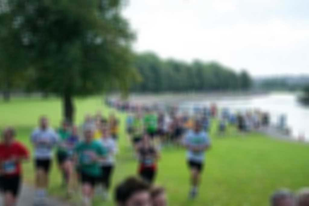 half-marathon_RH300.jpg blurred out