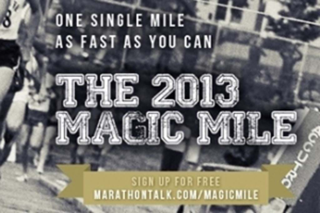 The_Magic_Mile_300.jpg