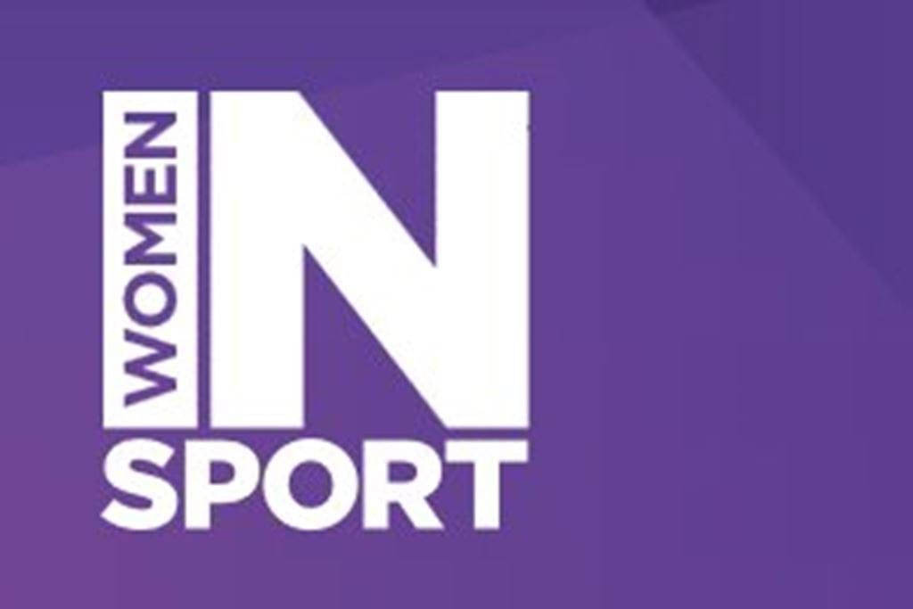 women_in_sport_logo300.jpg