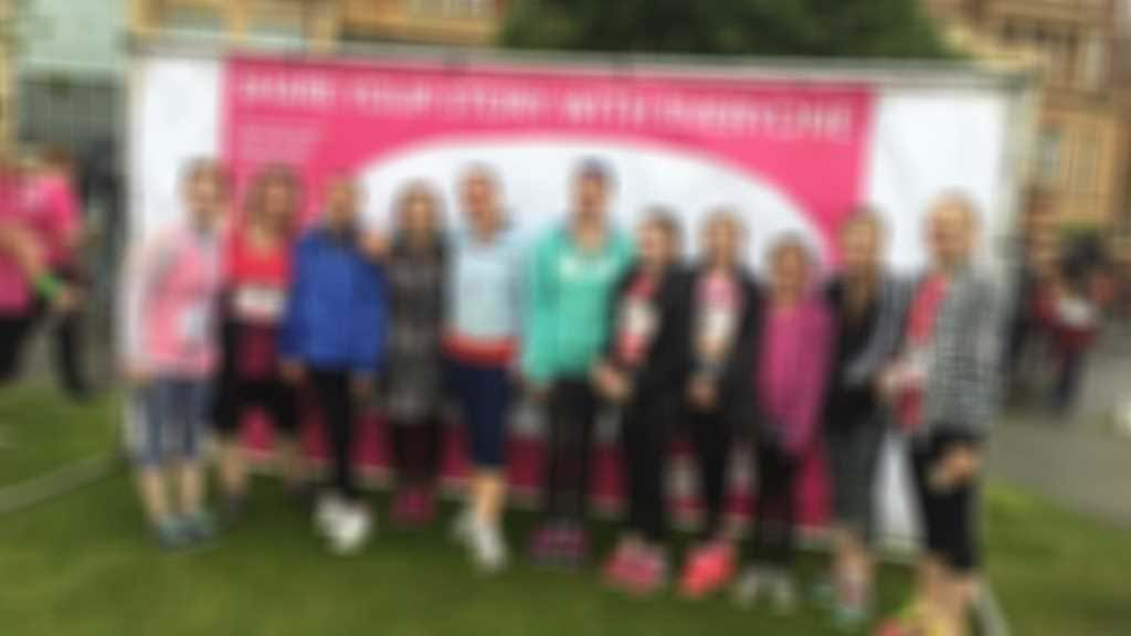 Claire_Race4Life2-300.JPG blurred out