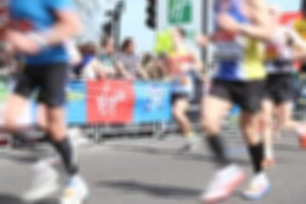 VMLM_2015.jpg blurred out
