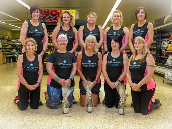 HIGHBRIDGE LADIES RUNNING CLUB.jpg