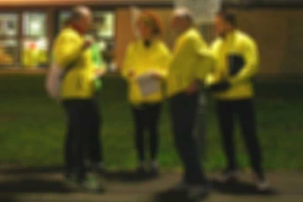 SLGR_Leaders.jpg blurred out
