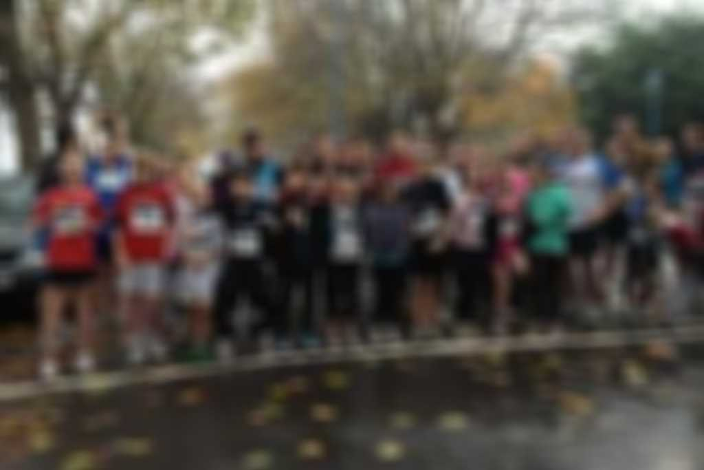 5k_Putney_River_Run.JPG blurred out
