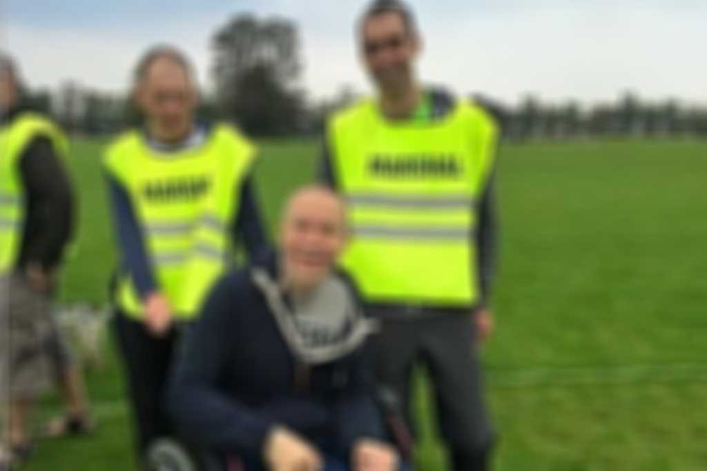 John_at_parkrun300.jpg blurred out