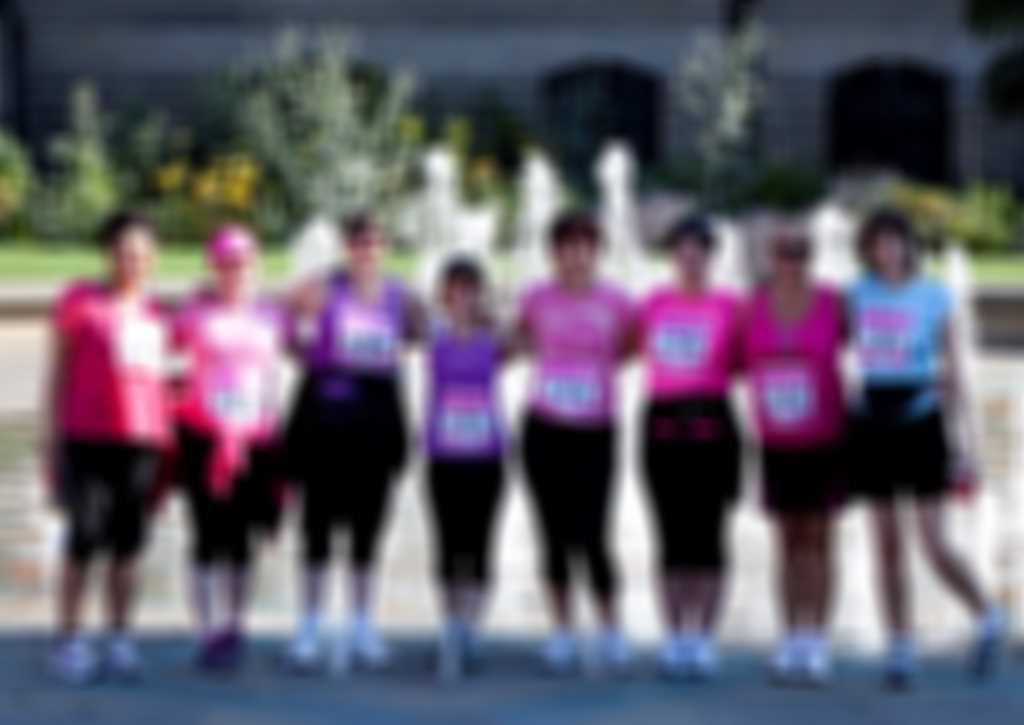 Run_For_It_group.jpg blurred out