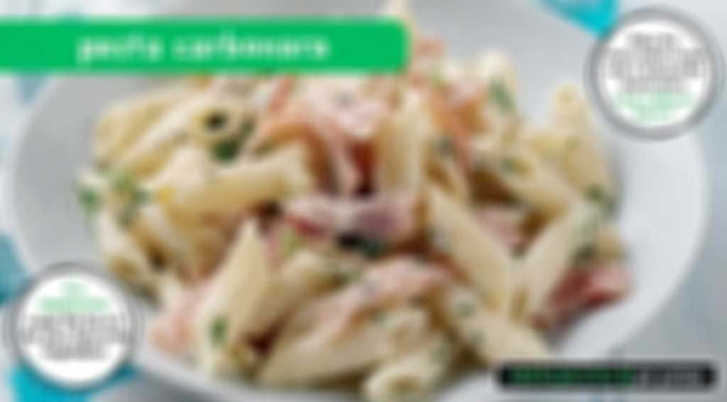 Change4Life_Pasta_Carbonara.jpg blurred out