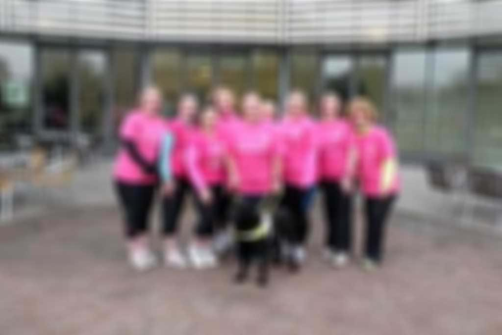 Dorothy_Murphy_-_Run_in_Wirral.jpg blurred out