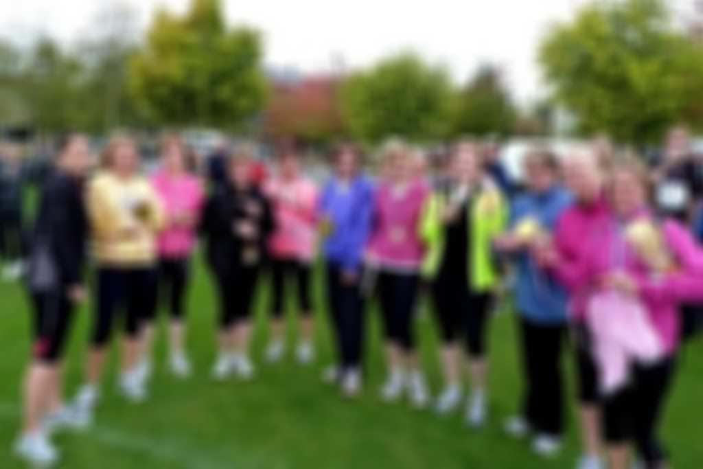 WRN_Cirencester_10K1.jpg blurred out