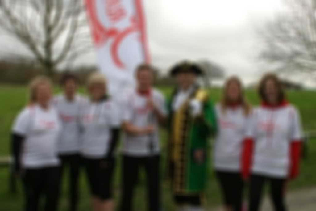 Wiltshire_launch.JPG blurred out