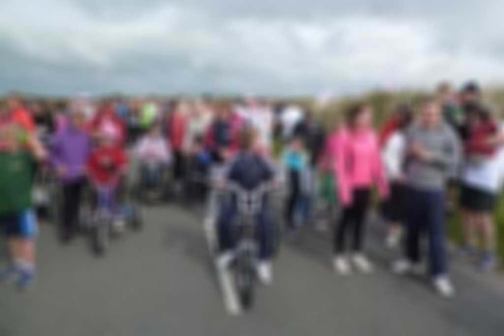 Walney_Disability_Mile.jpg blurred out