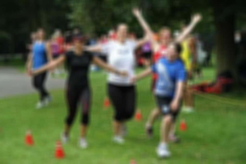 general_parkrun_women300.jpg blurred out
