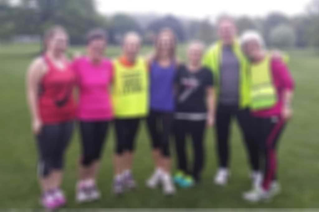 Hilary_Wharam_Group.jpg blurred out