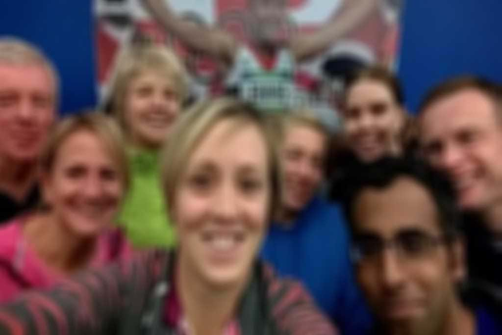 yorkshire_CIRF_group_with_Emma_Hurst.jpg blurred out