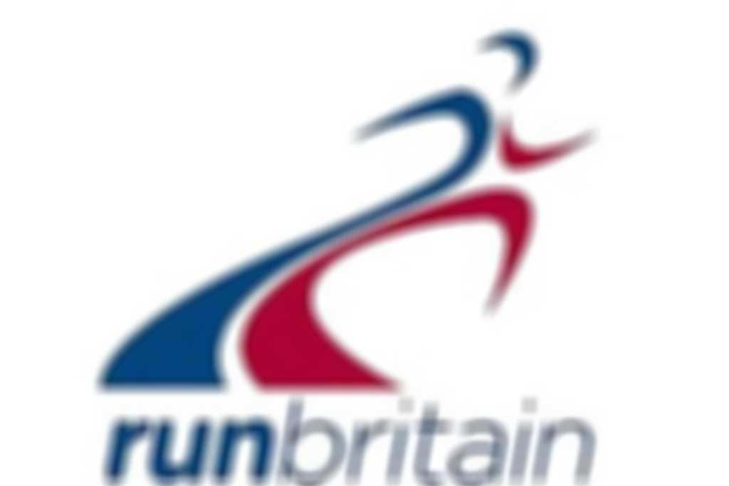 runbritain.jpg blurred out