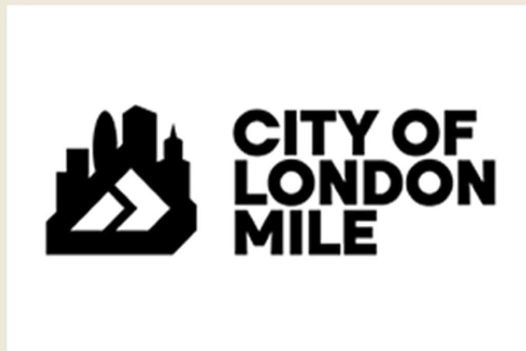 City_of_London_Mile_logo.jpg