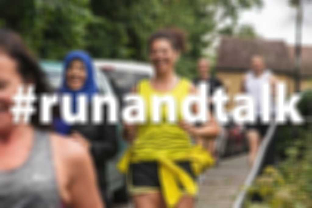 runandtalk-picFB300.jpg blurred out