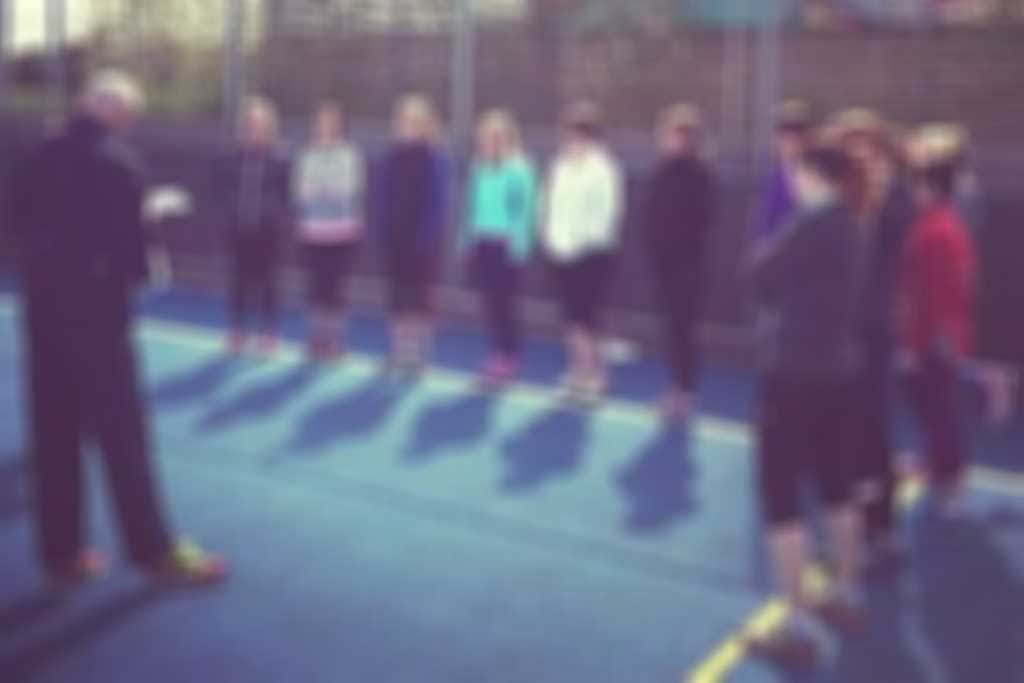 LiRF_Training300.jpg blurred out