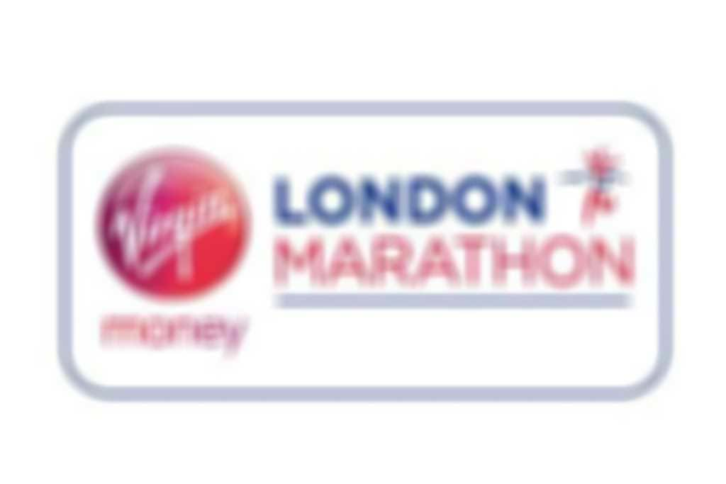 VMLM_2014_logo.jpg blurred out