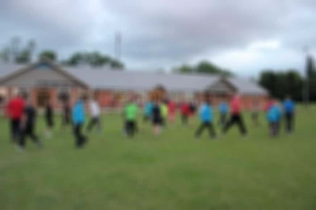 Run_Leaders_Workshop_Bucks.JPG blurred out