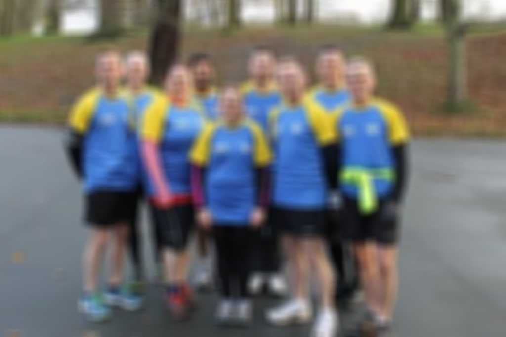 Leeds_Frontrunners16-300.JPG blurred out