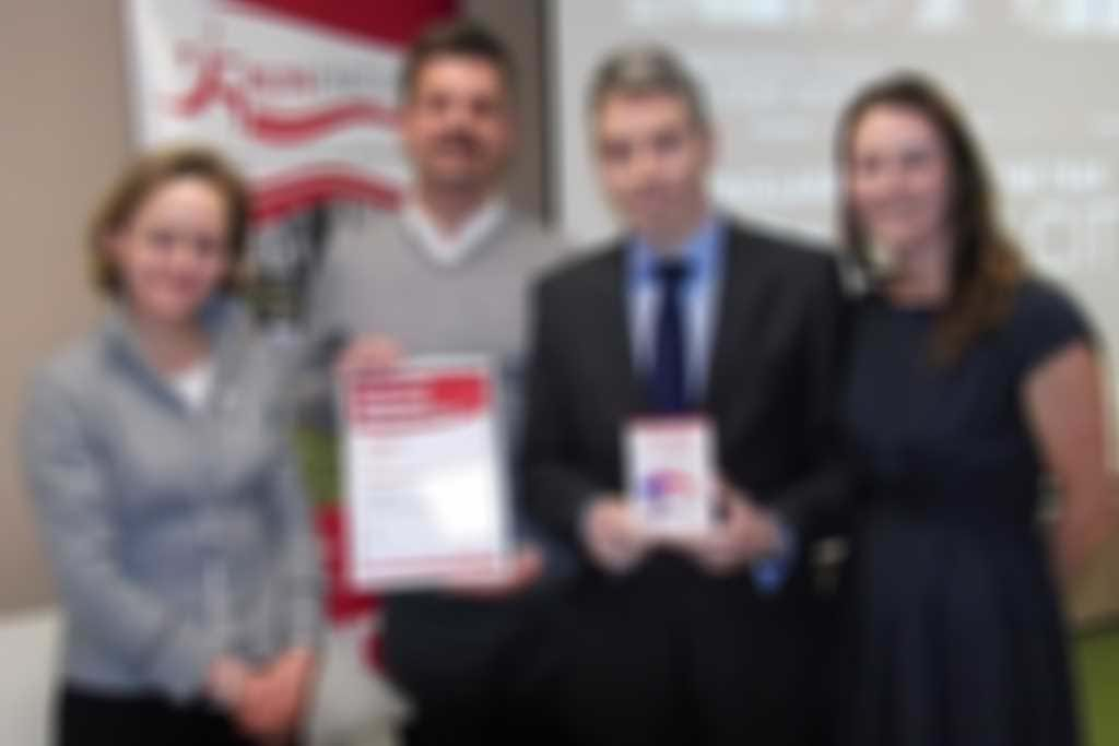 London_Awards_Group_of_the_Year.jpg blurred out