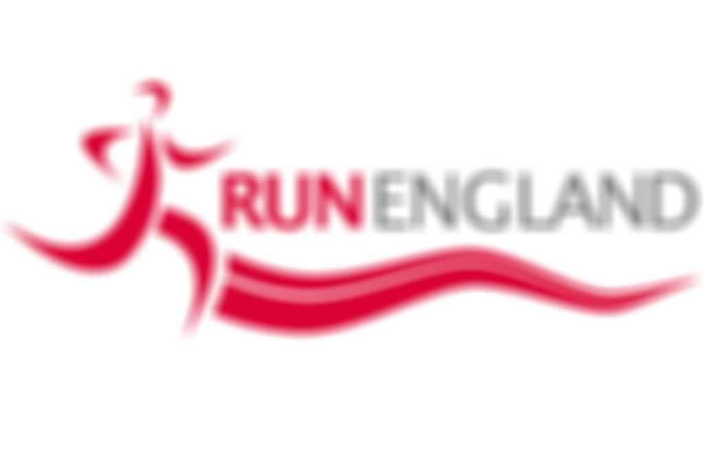 RUNENGLAND_LOGO-2-rgb-300.jpg (2) blurred out