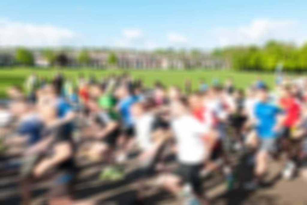 Hallam_parkrun_event.jpg blurred out