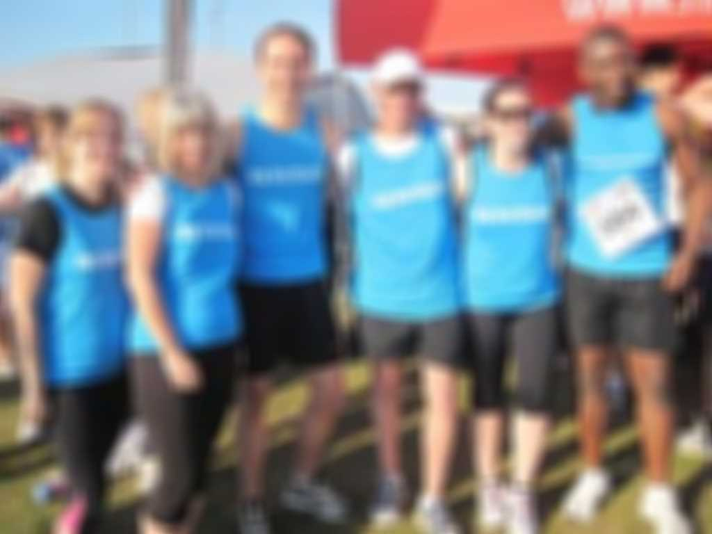 Northamptonshire_race.JPG blurred out