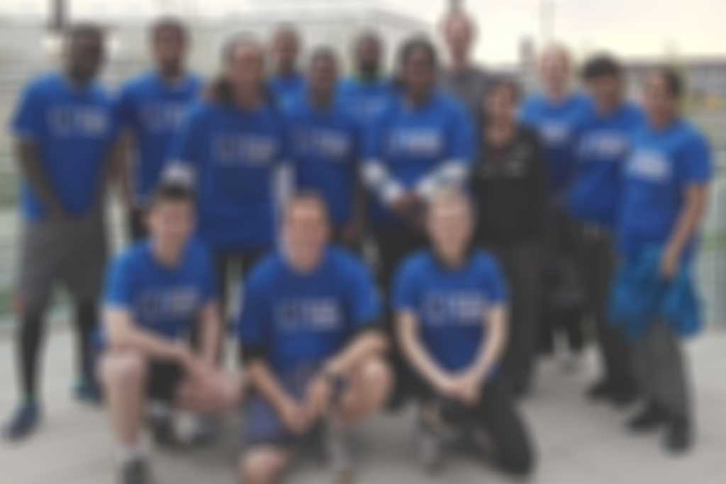 John_Lewis_running_group.jpg blurred out