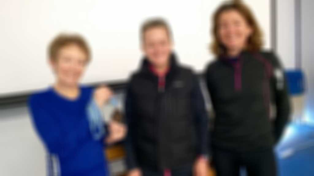 Sussex_workshop_Mara_Sam_Marion.jpg blurred out