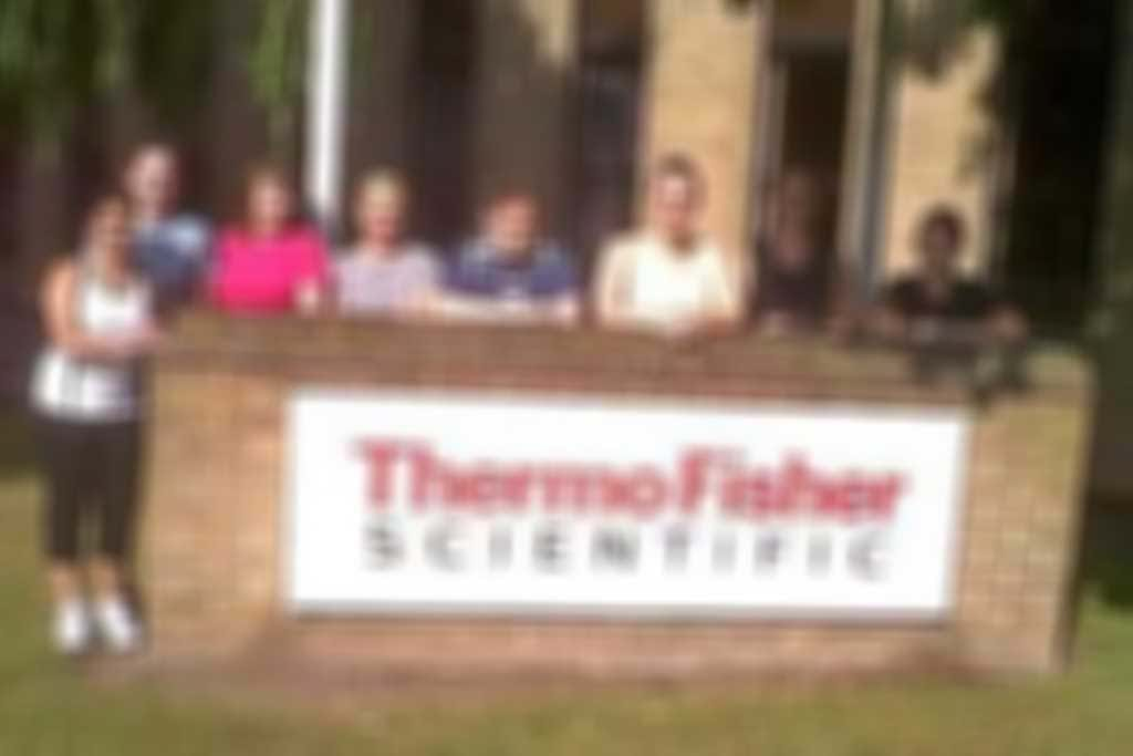 thermo_fisher_story.JPG blurred out
