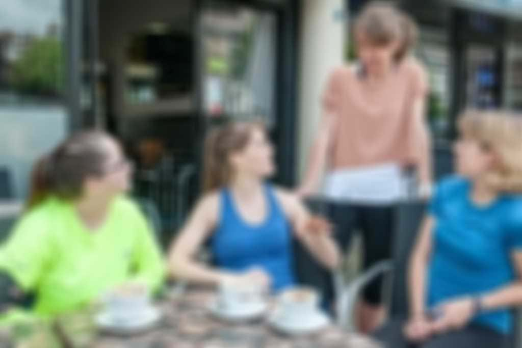 Coffee_group_2.jpg blurred out