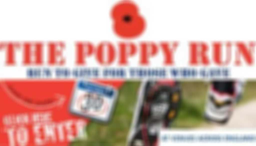poppy.jpg blurred out