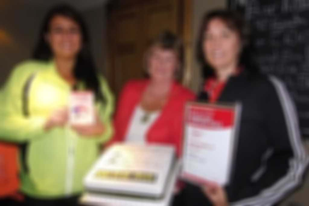 Monika_Yarnell_SE_Leader_of_the_Year_2013_300px.jpeg blurred out