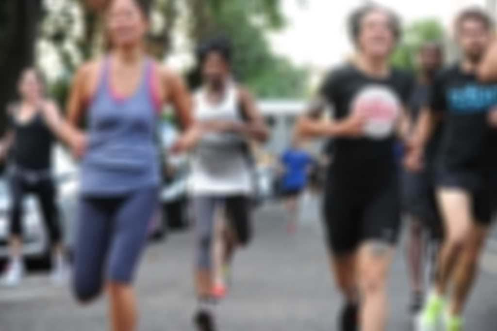 Urban_runners_2.JPG blurred out