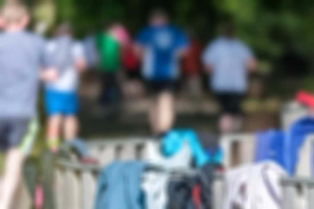 Hallam_parkrun.jpg blurred out
