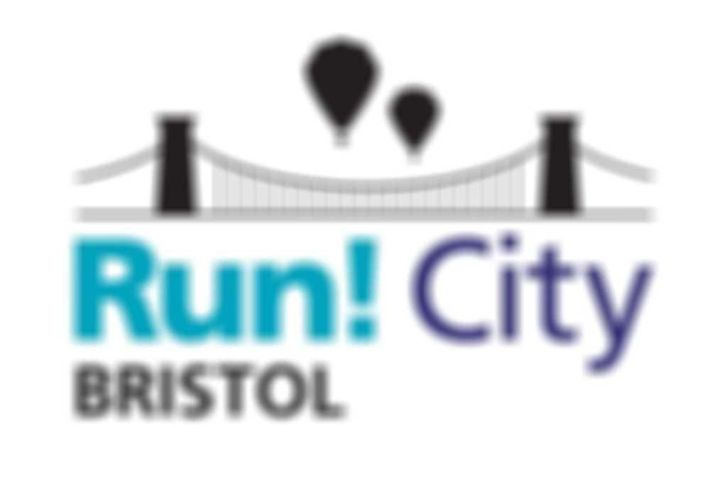 run-bristol-logo_-_Copy_300x200.jpg blurred out